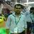 @sachinsharmaseo