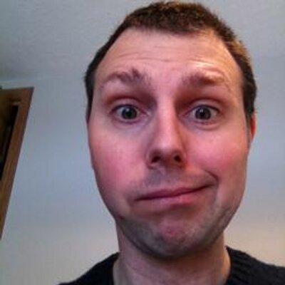 Christopher Felton | Social Profile