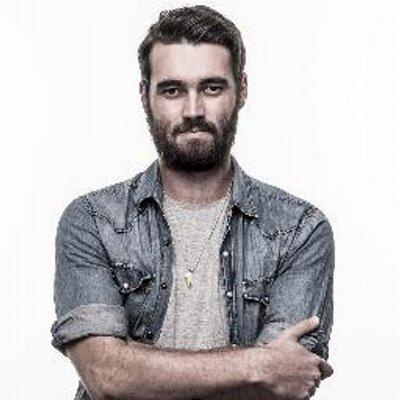 Joel Edwards | Social Profile