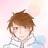 The profile image of pesyumeruga_BOT
