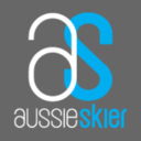 Photo of aussieskier's Twitter profile avatar