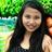 Zee_Rhum