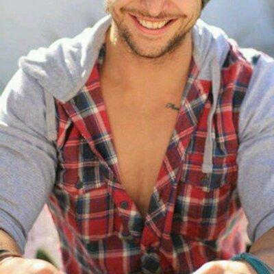 Richard-Dean Sumares | Social Profile