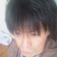 りょうた | Social Profile