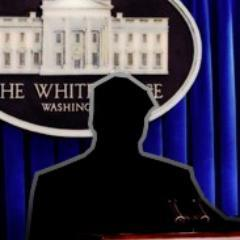 WhiteHousePressCorps Social Profile