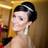 @JohannaDzartah