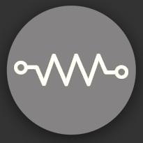 nycresistor Social Profile