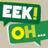 @Eek_Oh