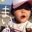 ともちん (@01201105) Twitter