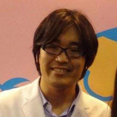 takayuki.kosaka | Social Profile