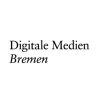 DM_BREMEN