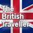 BritishTravelUK