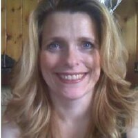 Erica Graham | Social Profile