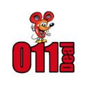 011Deal (@011Deal) Twitter