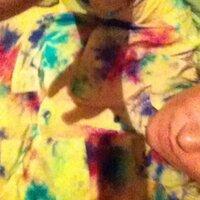 Hayley Richardson | Social Profile