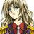 The profile image of sefiria1