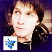 @keen_code - 1 tweets