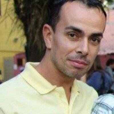 Juliano Martins   Social Profile