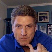 Shawn McQ | Social Profile
