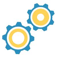 Regeneration Roadmap   Social Profile