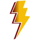 Thunder News