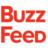 @BuzzFeedBro