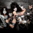 KISSMonsterTour profile