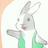 硝子猫 garasunekko のプロフィール画像