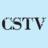 @UW_CSTV