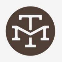 Modern Times Beer | Social Profile