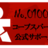 The profile image of hijiri_05_27