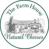 Farm House Cheeses   Social Profile