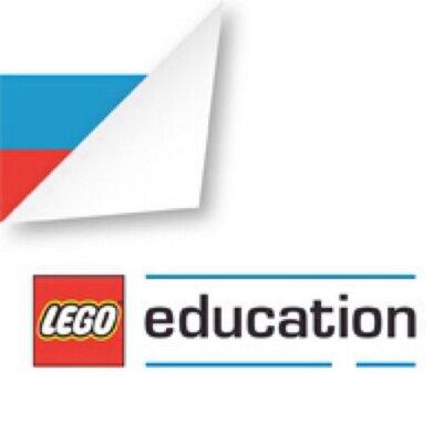 LEGO Education RUS