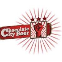 Chocolate City | Social Profile