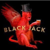Black Jack | Social Profile