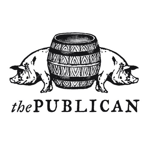 The Publican Social Profile