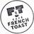 @CafeFrenchToast