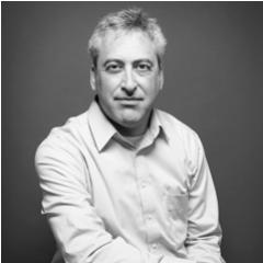 David S. Bernstein Social Profile