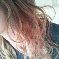 りんりん。 | Social Profile
