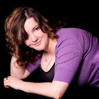 Amanda Kloehr(Clare) | Social Profile