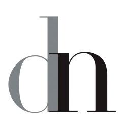 diNeila Social Profile