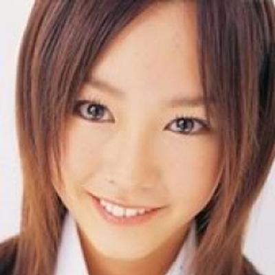 桐谷美玲の画像 p1_4