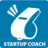 thestartupcoach