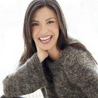 Lindsay Lopez | Social Profile