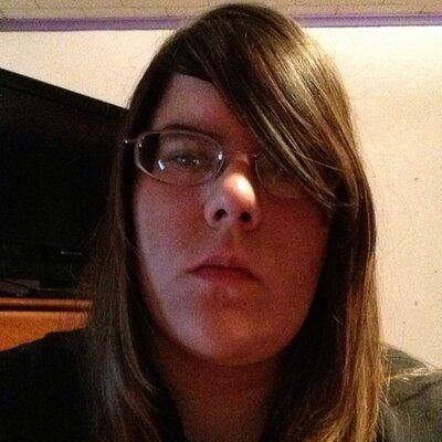 Caitlin Catone | Social Profile