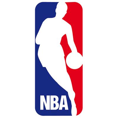 NBA Argentina