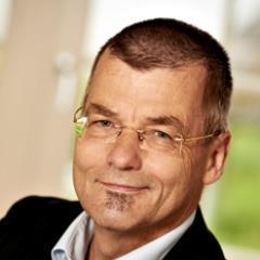 Leon Lerborg