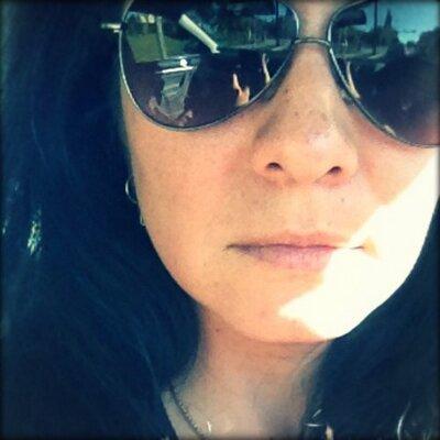 Jessica M | Social Profile