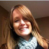 Vicki Portway | Social Profile