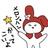 haku_rico